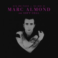 Marc Almond. Hits And Pieces ?- The Best Of Marc Almond & Soft Cell (2 CD)