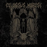 Audio CD Colossus Morose. Seclusion