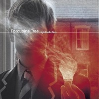 LP Porcupine Tree. Lightbulb Sun (LP)
