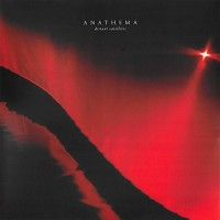 Anathema. Distant Satellites (2 LP)