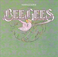 Bee Gees. Main Course (CD)