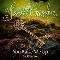 Secret Garden. You Raise Me Up (CD)