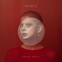 Kovacs. Cheap Smell (2 LP)