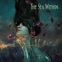 Audio CD The Sea Within. The Sea Within (Special Edition)