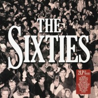 LP Various Artists. The Sixties (LP)