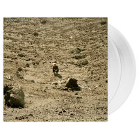 LP Ben Howard. Noonday Dream (LP)