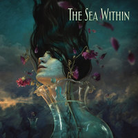 LP The Sea Within. The Sea Within (LP)