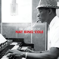 LP Nat King Cole. The Very Best Of (LP)