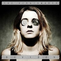 LP The Virginmarys. Divides (LP)