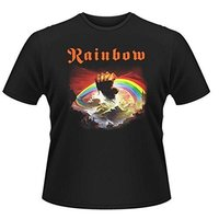 товар Футболка. Rainbow - Rising (XL)