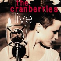 DVD The Cranberries. Live