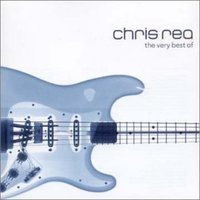 Rea, Chris. The Very Best Of (2 LP)