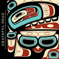 Grateful Dead. Pacific Northwest '73–'74: Believe It If You Need It (3 CD)