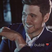 Michael Buble. love (Deluxe Edition) (CD)