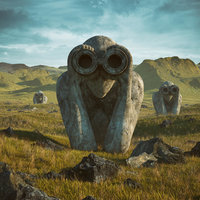 Jean Michel Jarre. Equinoxe Project (CD)