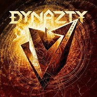 Dynazty. Firesign (CD)