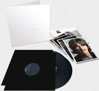 The Beatles. The Beatles (50th Anniversary Edition) (2 LP) / White Album