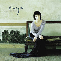 Enya. A Day Without Rain (LP)