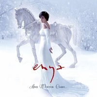 Enya. And Winter Came... (LP)