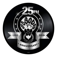 Various Artists. So So Def 25 (25th Anniversary) (LP)