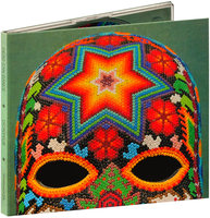 Dead Can Dance. Dionysus (CD)