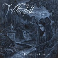 Witherfall. A Prelude To Sorrow (CD)