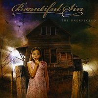 Beautiful Sin. The Unexpected (CD)