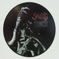 Skinless. Foreshadowing Our Demise (CD)