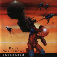 Erik Norlander. Threshold (Special Edition) (2 CD)