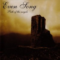 Even Song. Path Of The Angels (CD)