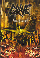 Grave. Enraptured (DVD)