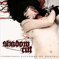 Shadow Cut. Pictures Of Death (CD)