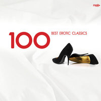 100 Best Erotic Classics (MP3)