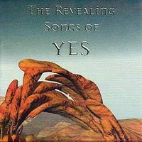 Tribute To Yes. Revealing Songs Of Yes (CD)