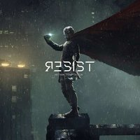 Within Temptation. Resist (CD)