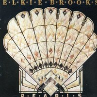 Audio CD Elkie Brooks. Pearls
