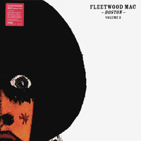 Fleetwood Mac. Boston, Volume 2 (2 LP)