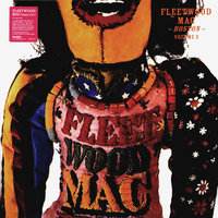 Fleetwood Mac. Boston, Volume 3 (2 LP)
