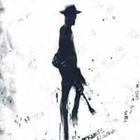 Gary Clark Jr. This Land (2 LP)