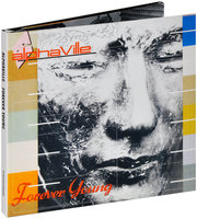Alphaville. Forever young (Deluxe Edition) (2 CD)
