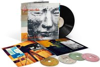 Alphaville. Forever young (Super Deluxe Edition) (LP + 3 CD + DVD)