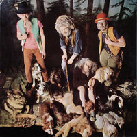 Audio CD Jethro Tull. This Was (50th Anniversary)