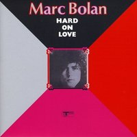 Audio CD Marc Bolan. The Beginning Of Doves
