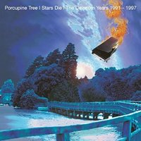 Porcupine Tree. Stars Die (2 CD)