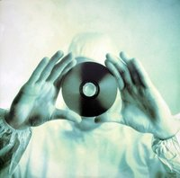 Porcupine Tree. Stupid Dream (CD)