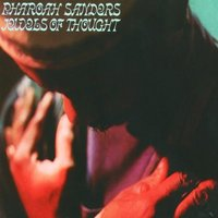 Pharoah Sanders. Jewels Of Thought (CD)