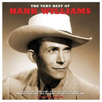 Hank Williams. The Very Best Of (2 LP)
