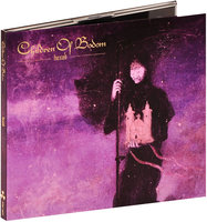 Children of Bodom. Hexed (CD)