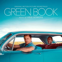 Soundtrack. Kris Bowers: Green Book (LP)