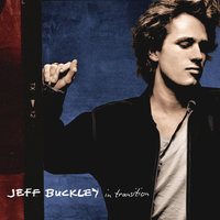 Jeff Buckley. In Transition (LP)